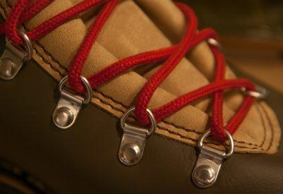 Trgovine s pohodnimi čevlji – Kje najti prave pohodne čevlje