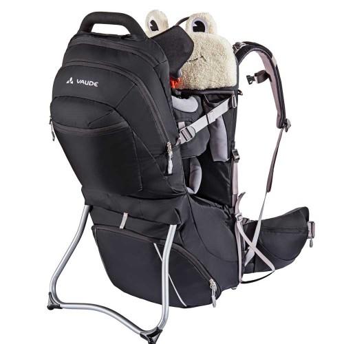 najboljši nahrbtniki za nošenje otrok