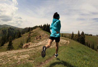 Aktivno perilo – Kako deluje aktivno perilo